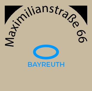 AugenCentrum Pegnitz